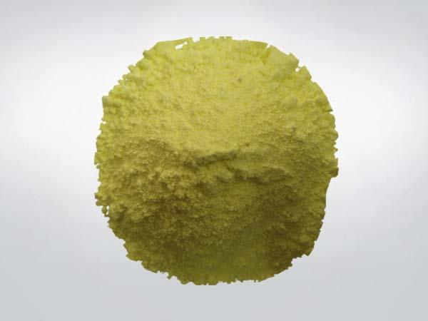 铬酸钡试剂