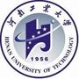 郑州工业大学