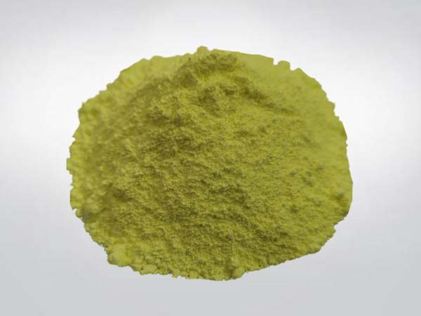 铬酸盐系列